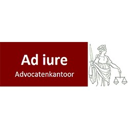 Ad Iure Advocatenkantoor