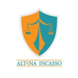 Altena Incasso B.V.