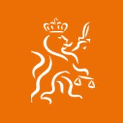 Deurwaarders & Incassobureau Enschede