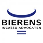 Bierens Incasso Advocaten Amsterdam