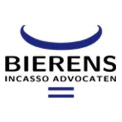 Bierens Incasso Advocaten Veghel