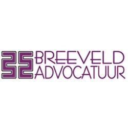 Breeveld Advocatuur