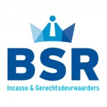 BSR Incasso & Gerechtsdeurwaarders Den Haag