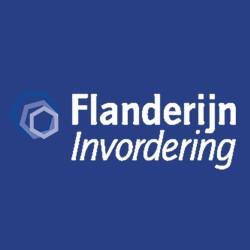 Flanderijn en van den Borg