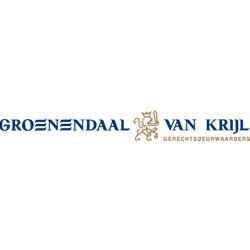 Groenendaal & Van Krijl Gerechtsdeurwaarders Nijmegen