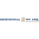 Groenendaal & Van Krijl Gerechtsdeurwaarders Lelystad