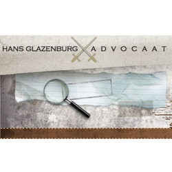 Mr. H. Glazenburg Advocaat