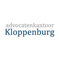 Advocatenkantoor Kloppenburg