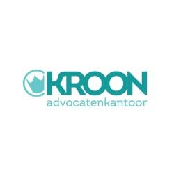 Kroon Advocatenkantoor