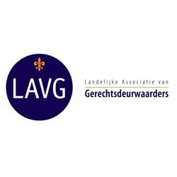 AGC Gerechtsdeurwaarders & Incasso Friesland
