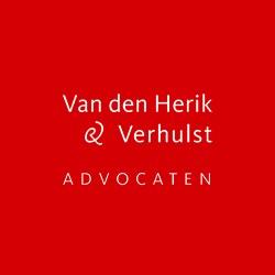 Van den Herik & Verhulst Advocaten