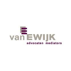 Van Ewijk advocaten mediators