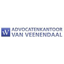 Advocatenkantoor Van Veenendaal