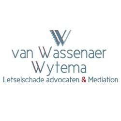 Van Wassenaer Wytema Letselschade advocaten & Mediation