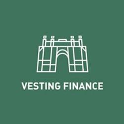 Vesting Finance Incasso & Creditmanagement Terneuzen